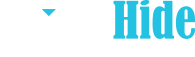 TalentHide - Malaysia Instant IT Recruitment Agency